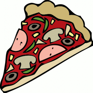 pizza_slice_3