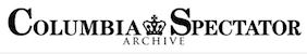 Spectator-Archive