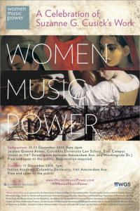 WomenMusicPower-FullPoster