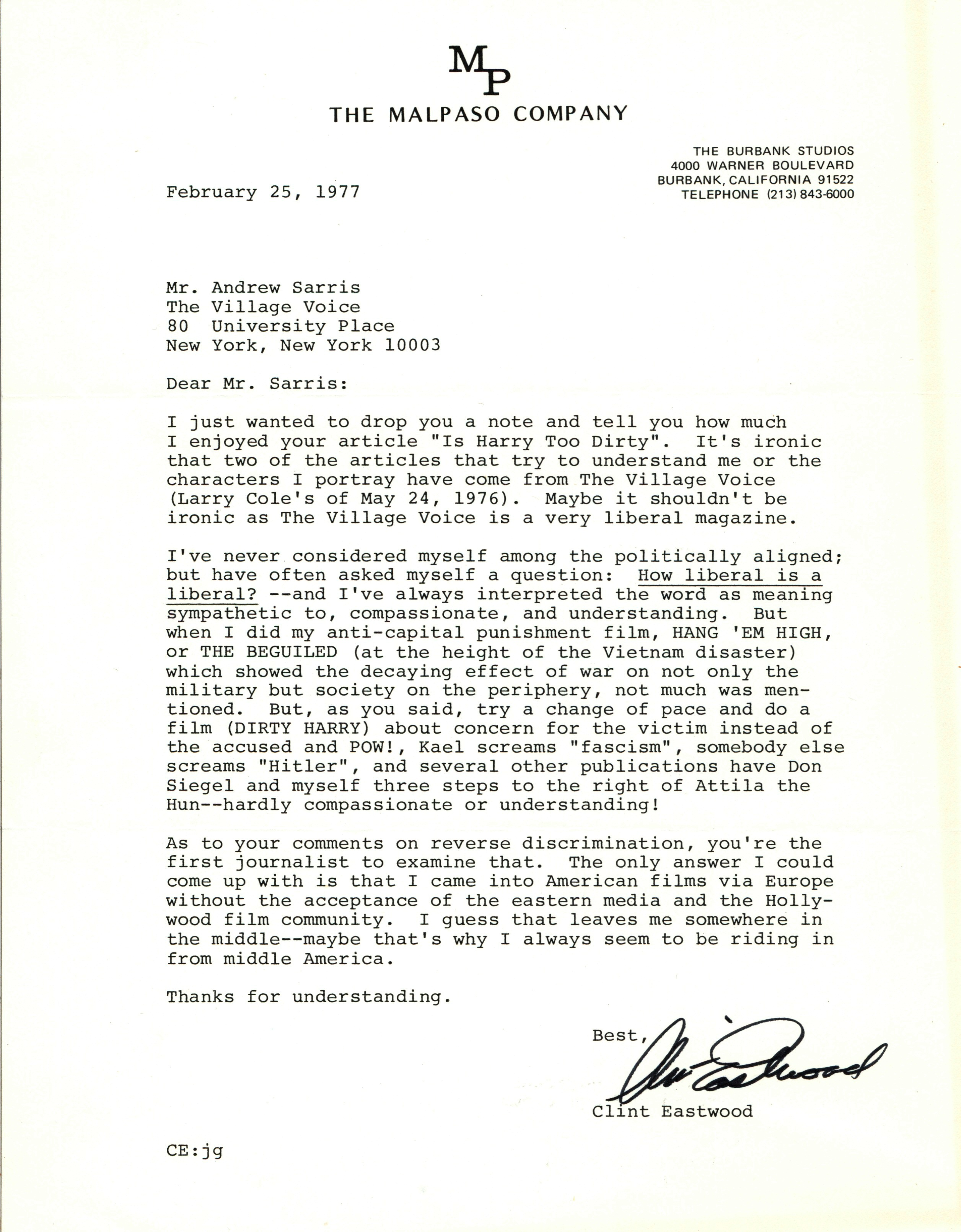 Columbia Acceptance Letter.September 2012 News From Columbia S Rare Book