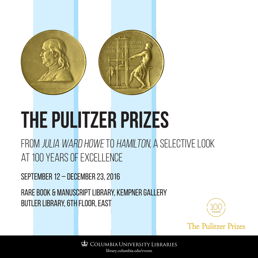 pulitzer-prize-2