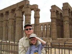 RD Karnak
