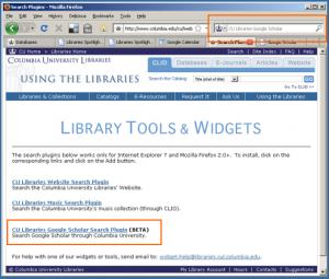 googlescholar_toolspage