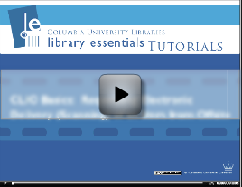 libraryessentialscreenshot