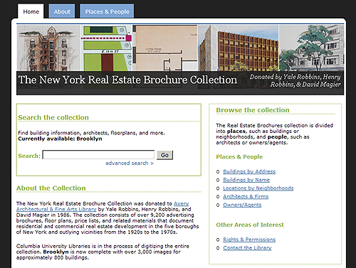 realestate_screenshot
