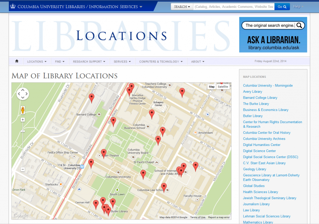 screenshot.new-libraries-map